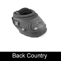 Back Country Logo.jpg