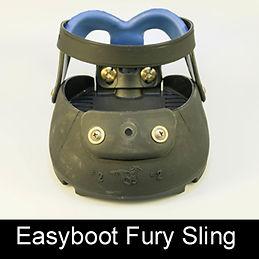 Fury Sling Logo.jpg