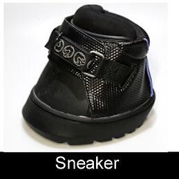 Sneaker Logo.jpg