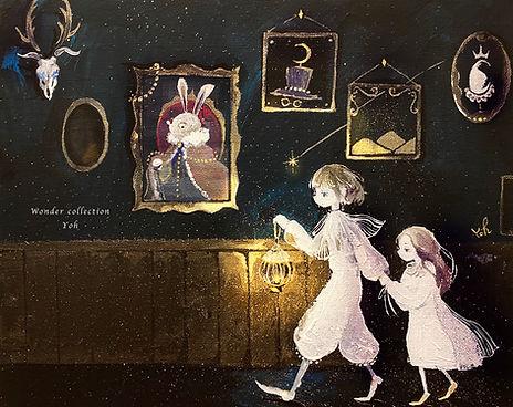 夜中の探検.jpg