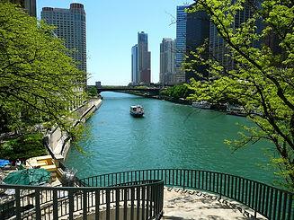 chicago-55112_1280.jpg