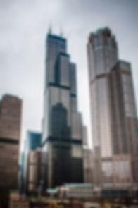 chicago-city-skyline.jpg