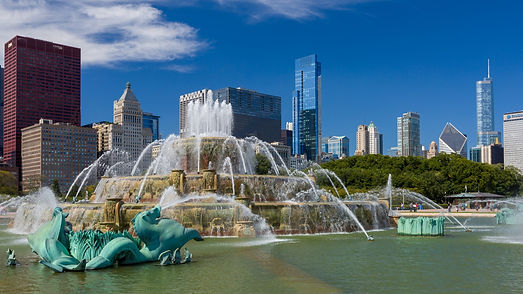 buckingham-fountain-15275115293ne.jpg