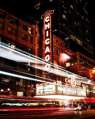 chicago-1775878_1280.jpg