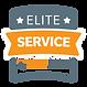 57acc5a39055d_eliteservice.png