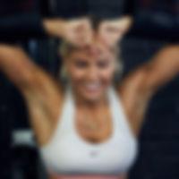 fitness shots by tom ross 8.JPG