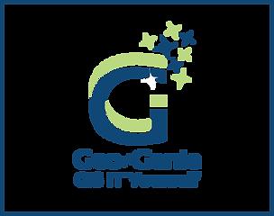 GeoGenie_G.png