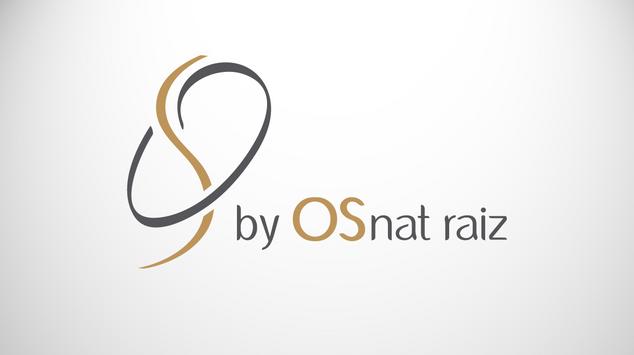 Osnat Raiz - Jewelry