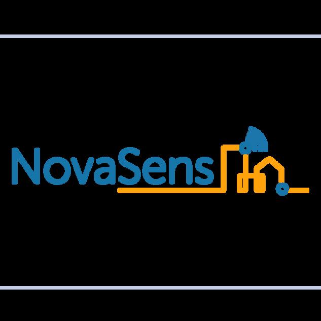 Log_Novasens.png