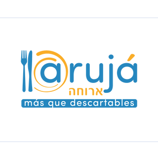 Log_Aruja.png