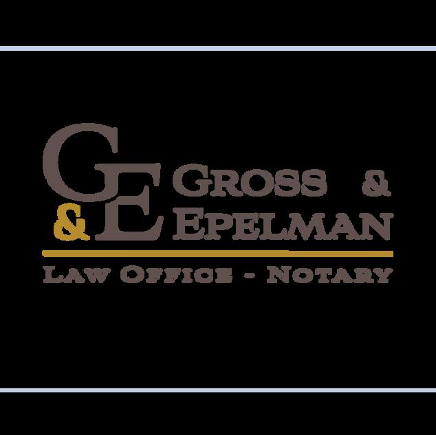Log_Gross_epelman.png