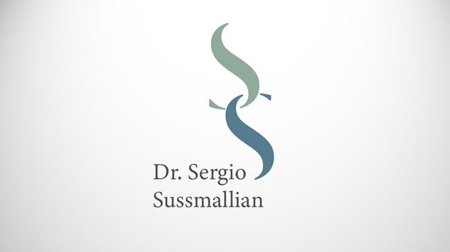 Dr. Sergio Susmillian