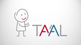 Ta'al