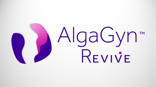 AlgaGyn - Woman Health