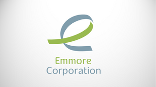 Emore Corporation