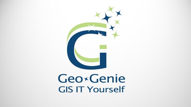 Geo Genie