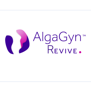 Log_AlgaGyn.png