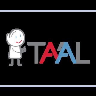Log_Taal.png
