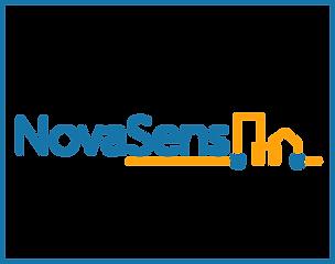 Novasens_G.png