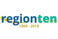 Region Ten.png