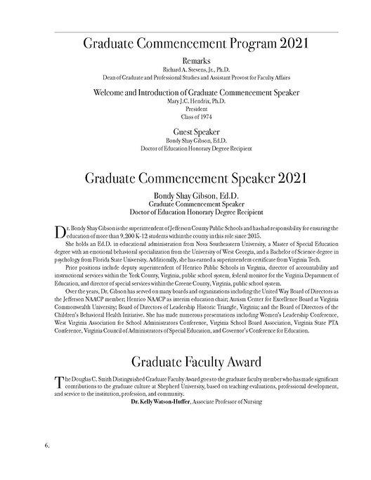 148th-Shepherd University Commencement-2021_Page_2.jpg