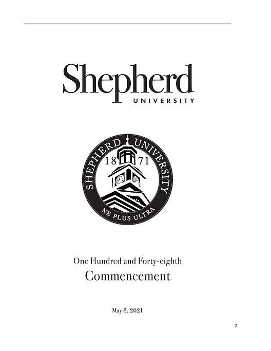 148th-Shepherd University Commencement-2021_Page_1.jpg