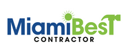 Miami Best contractor Copy_1x.png