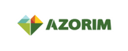 azorim_2x.png