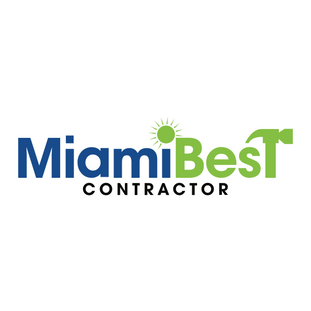 Miami Best contractor_1x.png