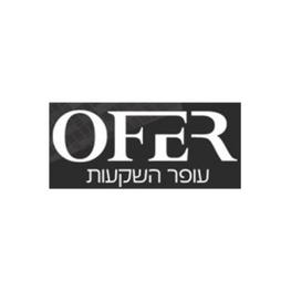 עופר השקעות_1x.png
