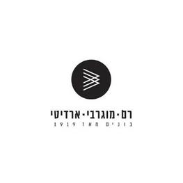 רם מוגרבי ארדיטי_1x.png