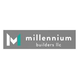 millennium builders llc_1x.png