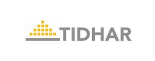 tidhar_en.png