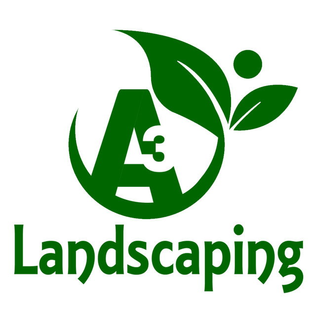 A3 Landscaping