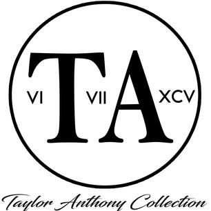Taylor Anthony