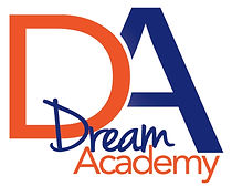 Dream Academy Final Logo Orange Blue.jpg