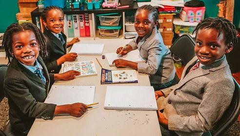 money-books-for-kids-kid-entrepreneur-bo