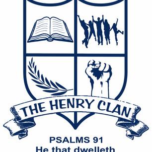 Henry Clan Shield.jpg