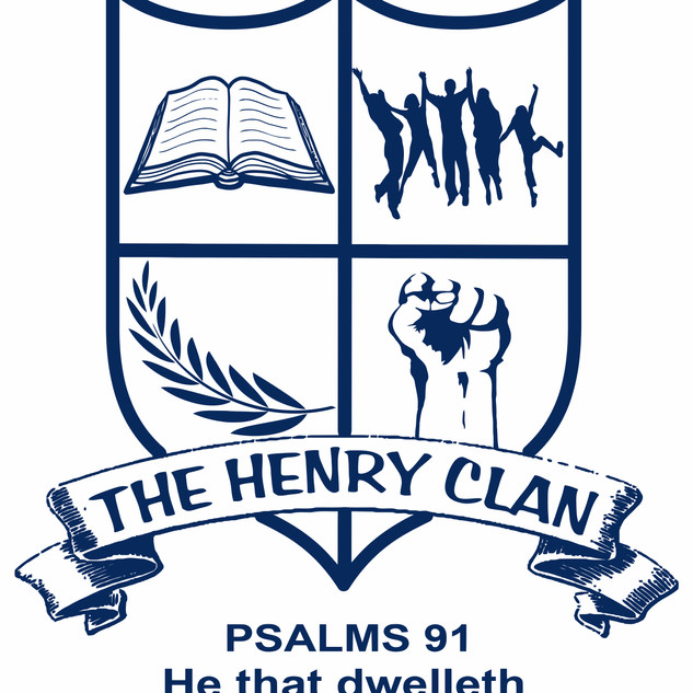 Henry Clan Shield.jpg