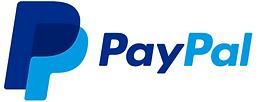 paypal-logo-555x216.png