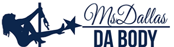 dallas logo3-crop-u34103.png