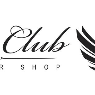 Elite Club Barber Shop