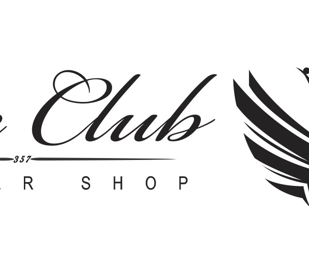 Elite Club Barber Shop