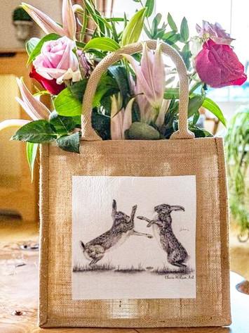 Mothers Day 'Lynn' Gift Set
