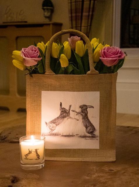 Mothers Day 'Margaret' Gift Set