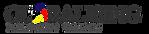 GMT logo (1).png