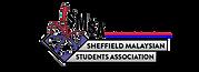 Full SMSA Logo (Edited).png