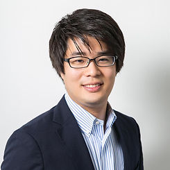 Shohei Michael Maekawa (StartUps).jpeg