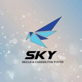 Skills and Career for Youth (SKY)