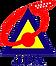 logo-jpa-png-6.png